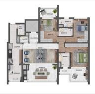 EZTEC_CEL LISBOA_PLANTA TIPO 136m²_R04 H