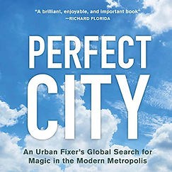 perfect city.jpg