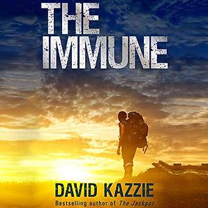 immune.jpg