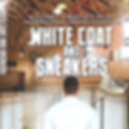 WhiteCoatImg.jpg