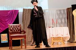 Пушкинский Бал 2014 (8)