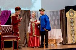 Пушкинский Бал 2014 (12)