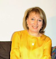 Makarova2.JPG