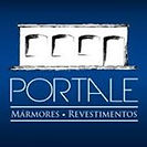 logo portale.jpeg
