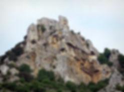 chateau-crussol-26658_w300.jpg