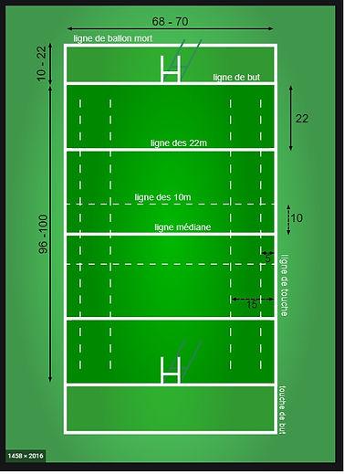 terrain de rugby.jpg