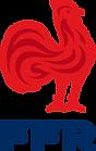 logo_FFR_3coul_Fond_blanc_cmjn.png