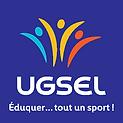 ugsel.png