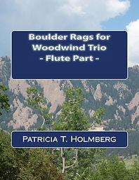 Boulder Rags for WW trio flute part.jpg