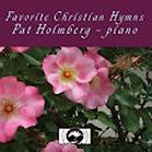 Favorite Hymns of the Christian Faith -
