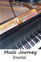 Music Journal Journey COVER.jpg