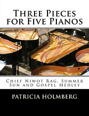 Three Pieces for Five Pianos.jpg