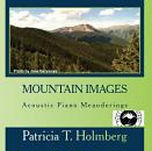 Mountain Images COVER.jpg