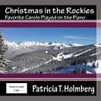Christmas in the Rockies copy.jpg