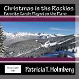 Christmas in the Rockies copy.jpg