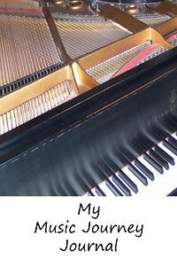 My Music Journey Journal.jpg