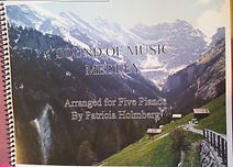 Sound of Music 5 piano cover.jpg