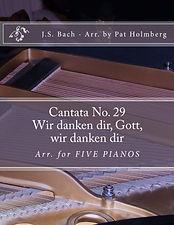 Bach - Cantata No. 29.jpg