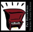 Stride Piano Oldies3.jpg