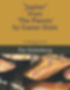 Five Pianos - Holst - Jupiter.png