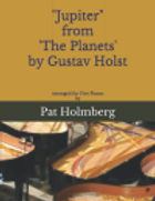 Five Pianos - Holst - Jupiter.png