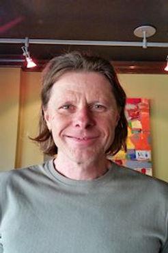 Jeff Hartmann  small image.jpg