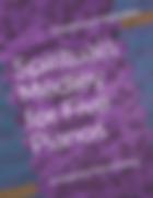 KDP_PRINT_BOOK_CONVERTED_COVER_THUMBNAIL