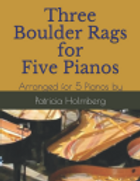 Five Pianos - Three Boulder Rags.png