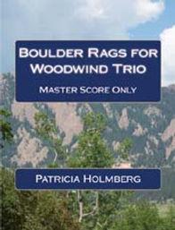 Boulder Rags for WW trio 175x230.jpg