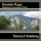 Boulder Rags CD cover.jpg