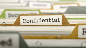 Exception To The Duty of Confidentiality