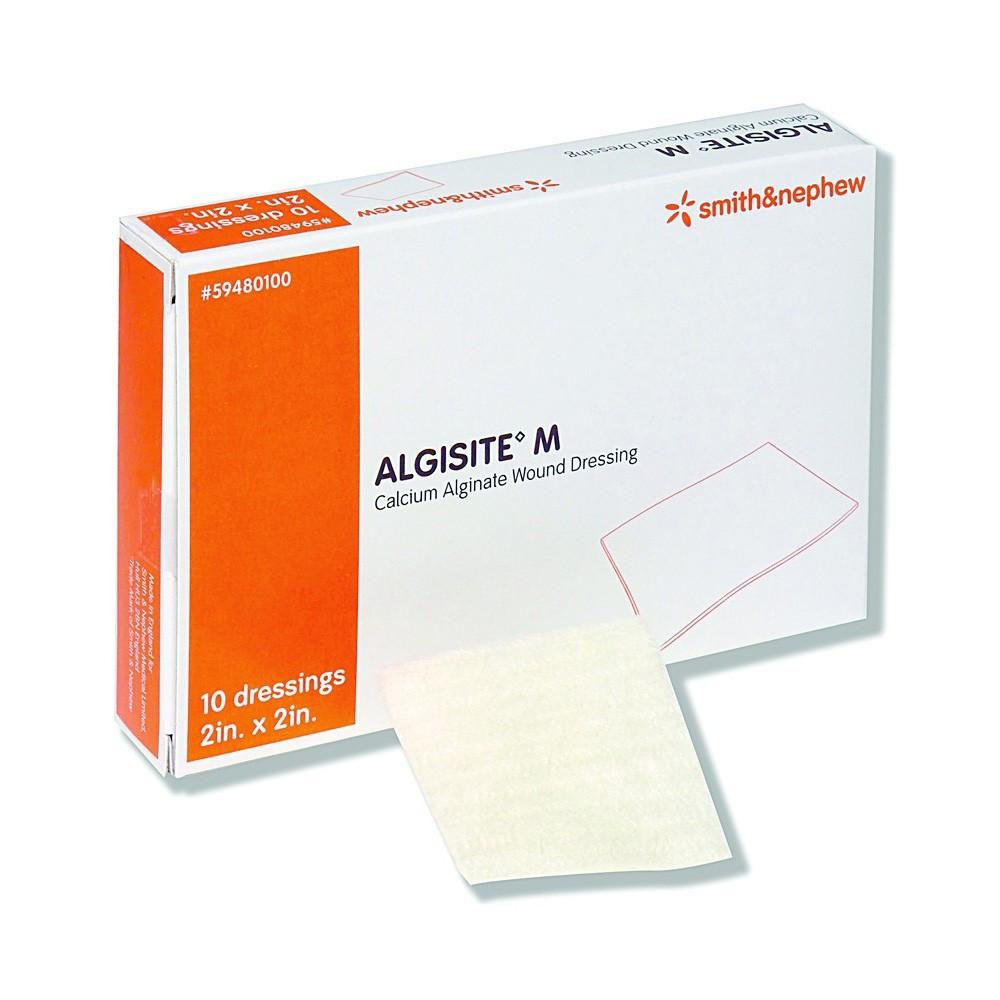 Alginate Dressing