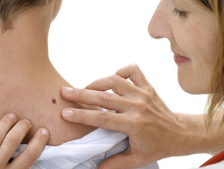 """""""C.A.U.T.I.O.N  U.S."""" 9 warning signs and symptoms of cancer that we usually ignore"""