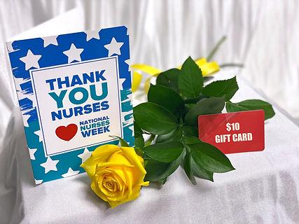 nurses week cover photo for fb.jpg