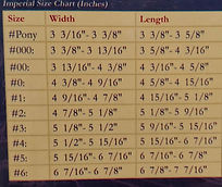 Hoof-Boot-Sizing.jpg