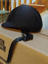 MED-Helmet.jpg