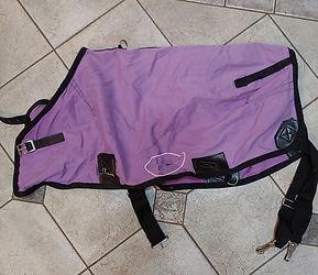 38in-Glover-purple-tear-SheetW.jpg