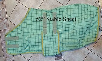 52in-Stable-Sheet-GreenW.jpg