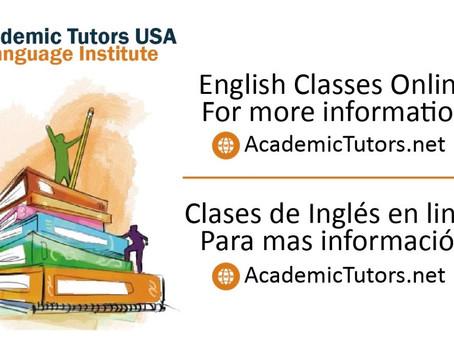 Como encontrar los mejores tutores en linea para prepararse para el exam de IELTS o TOEFL?