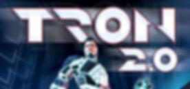 Tron 2.0 - Steam Image - Dec 17 2019.jpg