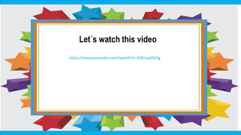 ESL Kids Slide 3 - Countries and Nationa