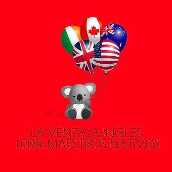 La_Ventaja_Ingles_Mexico_City_WhatsApp I