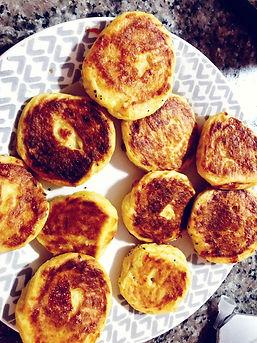 Julieths Cheese Puffs 2.jpeg