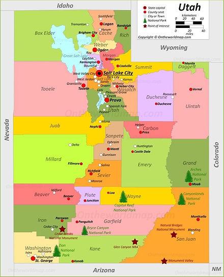 Utah Map - Dec 15 2019.jpg