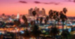 Los Angeles - March 11 2020.jpg