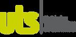 UTS logo.png