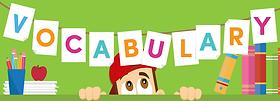 vocabulary-clipart-1 - Dec 13 2019.png