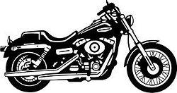 A1-A2 - Transportation - Motorcycle - Ap