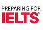 preparing-for-ielts Image 1 October 17 2