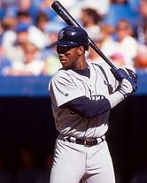 A1-A2 - MLB Ken-Griffey-Jr-1998 - April